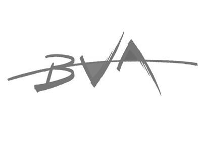 BVA Bauernverband Aargau | Muri