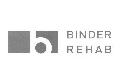 Binder Rehab | Villmergen