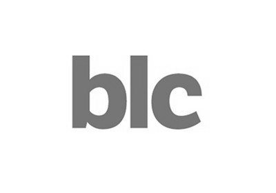 BLC Business Language | Zürich