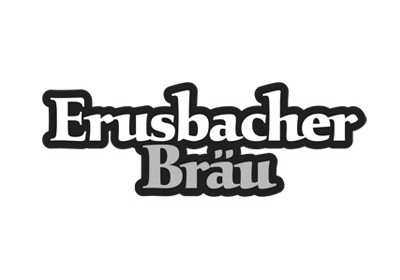 Brauerei Erusbacher & Paul | Villmergen