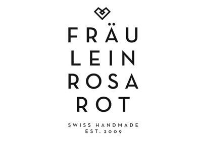 Fräulien Rosarot | Lenzburg