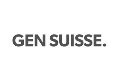 GEN SUISSE | Bern