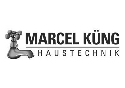 Marcel Küng | Beinwil