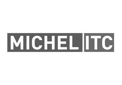 Michel ITC | Muri
