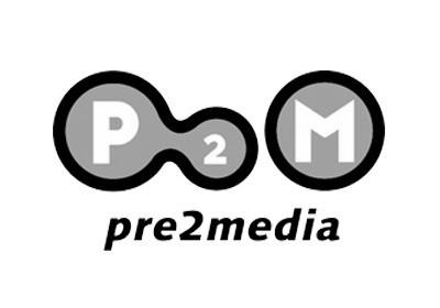Pre2media | Hombrechtikon