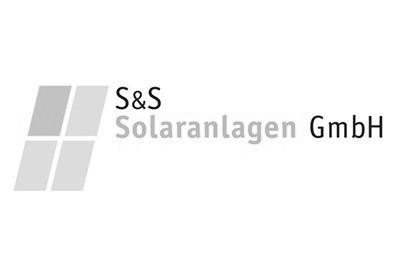 S&S Solaranlagen