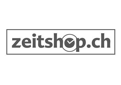 zeitshop.ch | Uhren und Schmuck online kaufen