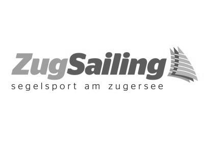 ZugSailing | Segelsport auf dem Zugersee
